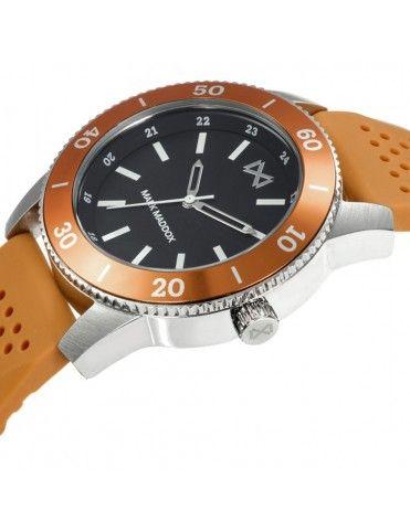 Reloj Mark Maddox Hombre HC7124-56 Mission