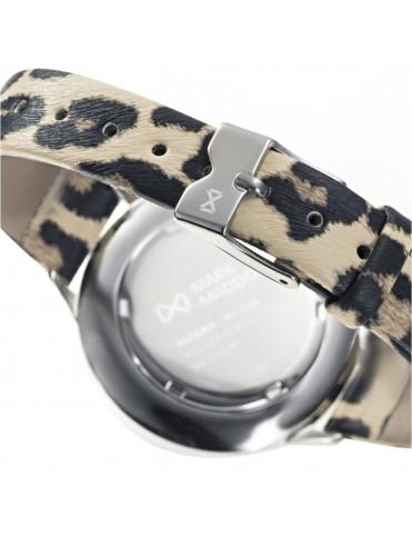 Reloj Mark Maddox Mujer MC7112-57 Alfama