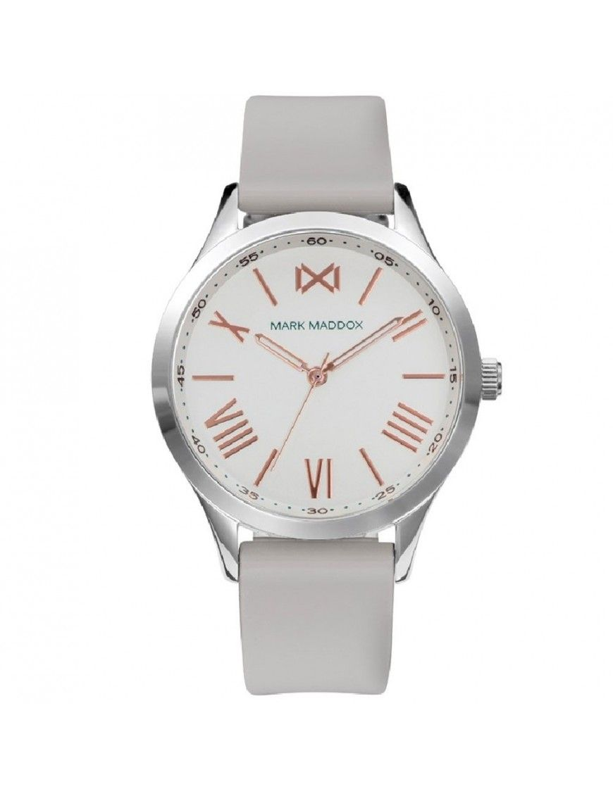 Reloj Mark Maddox mujer Tooting MC7115-03