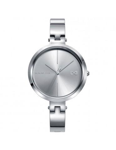 Reloj Mark Maddox Mujer MM0113-87 Alfama