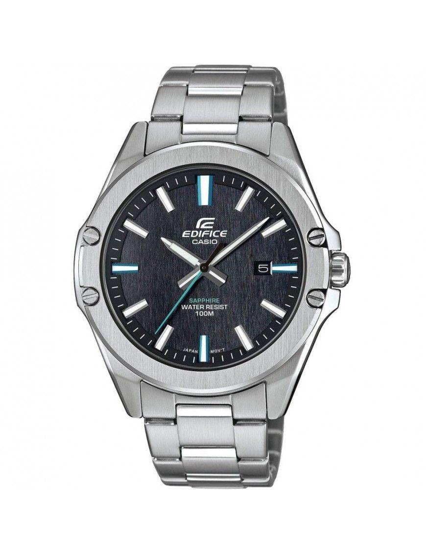 Reloj Casio Edifice Hombre EFR-S107D-1AVUEF