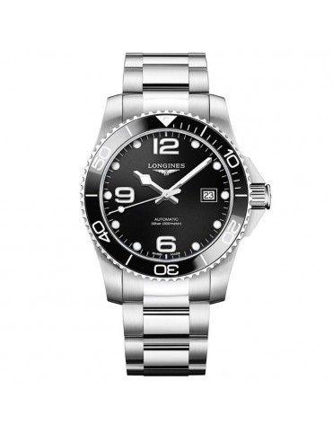 Reloj Longines Hidroconquest Automático L3.781.4.56.6