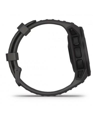 Reloj Garmin Instinct® 010-02064-00