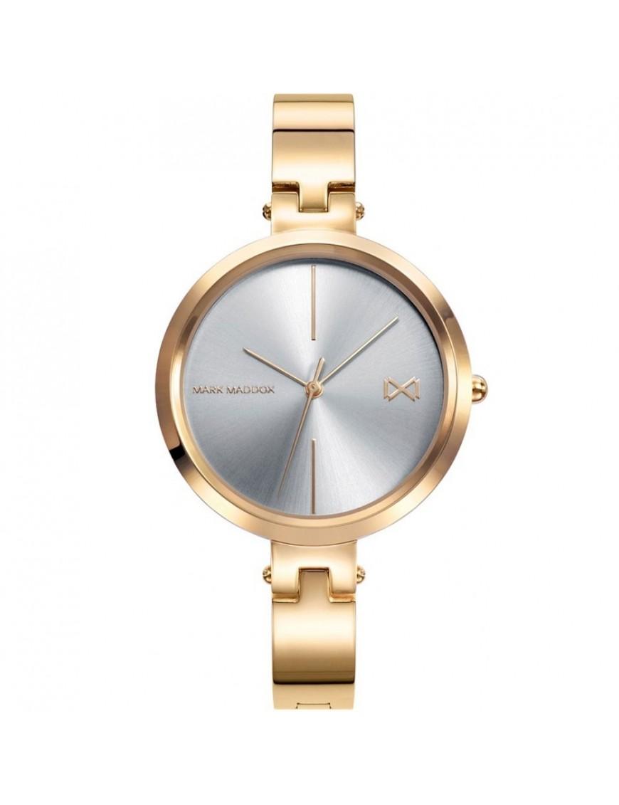 Reloj Mark Maddox Mujer MM0113-97 Alfama
