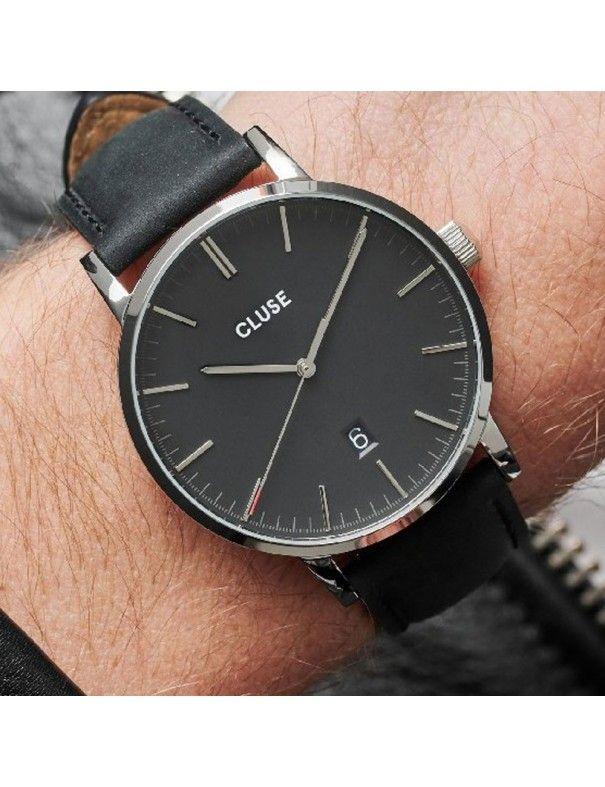 Reloj Cluse Hombre Aravis CW0101501001
