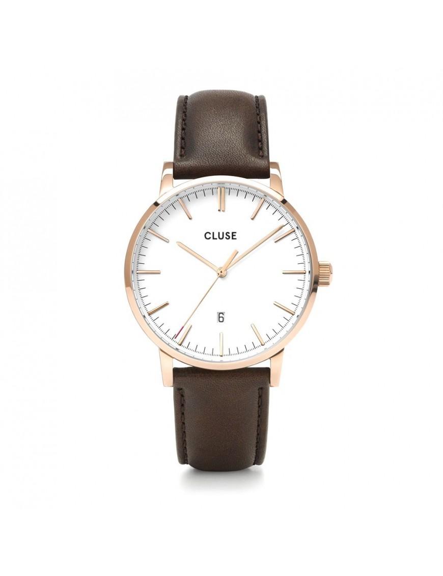 Reloj Cluse Hombre Aravis CW0101501002