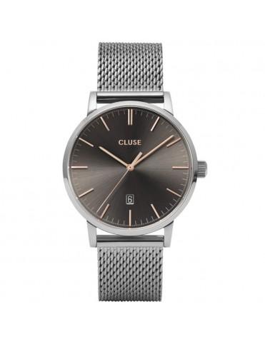 Reloj Cluse Hombre Aravis CW0101501003