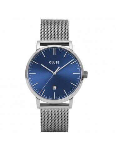 Reloj Cluse Hombre Aravis CW0101501004