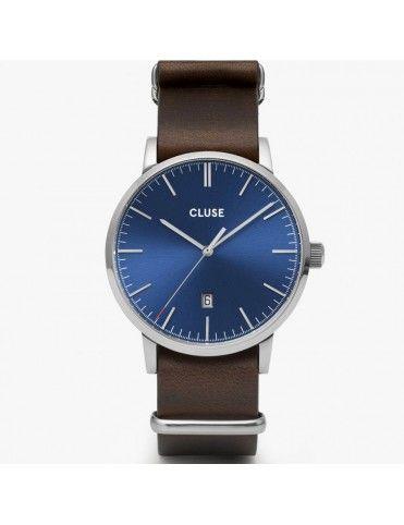 Reloj Cluse Hombre Aravis CW0101501008