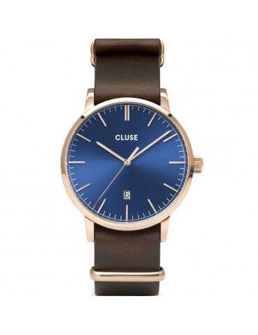 Reloj Cluse Hombre Aravis CW0101501009