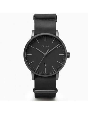 Reloj Cluse Hombre Aravis CW0101501010