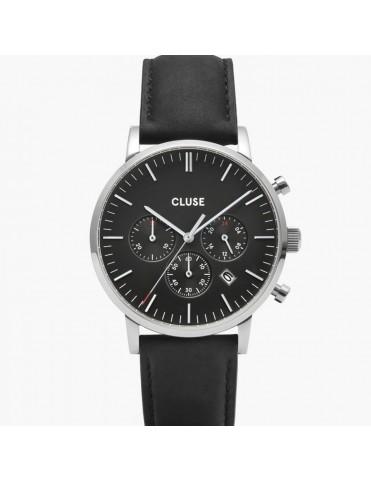 Comprar Reloj Cluse Hombre Chrono Aravis CW0101502001 online