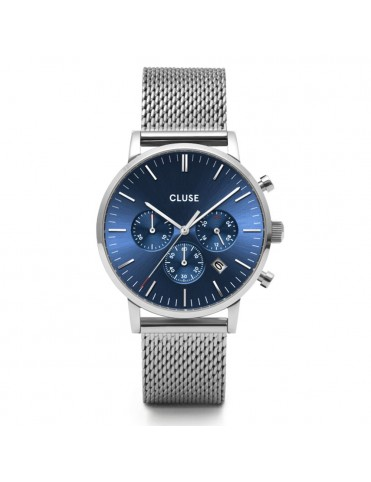 Reloj Cluse Hombre Chrono Aravis CW0101502004