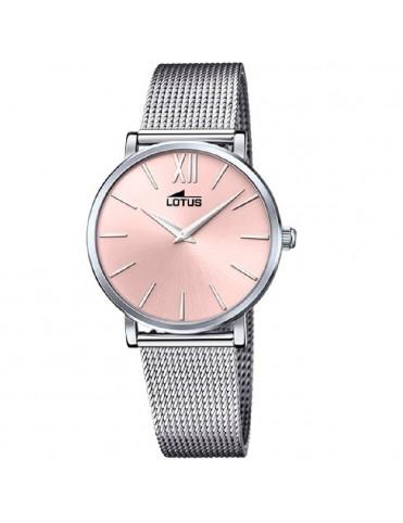 Reloj Lotus Mujer Trendy 2 correas 18731/2