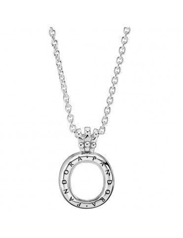 Comprar Collar Pandora Locket 398322-60 online