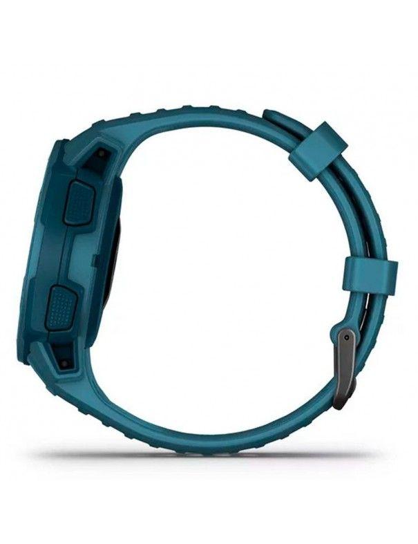 Reloj Garmin Instinct® 010-02064-04