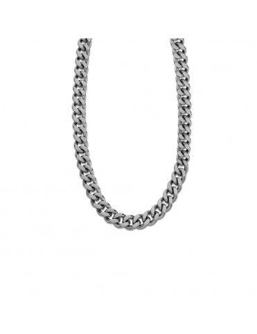 Collar Lotus Style hombre LS2061-1/1