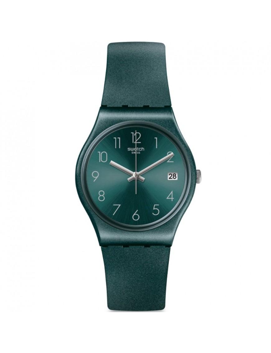 Reloj de mujer Swatch Ashbaya GG407