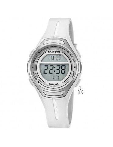 Reloj Calipso CRUSH Mujer cronógrafo K5727/1