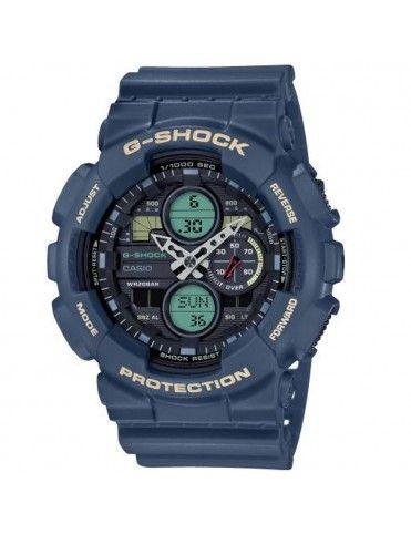 Reloj Casio G-Shock GA-140-2AER