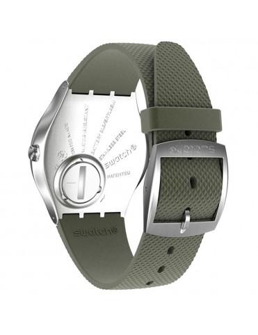 Reloj Swatch hombre SS07S103 Skinearth
