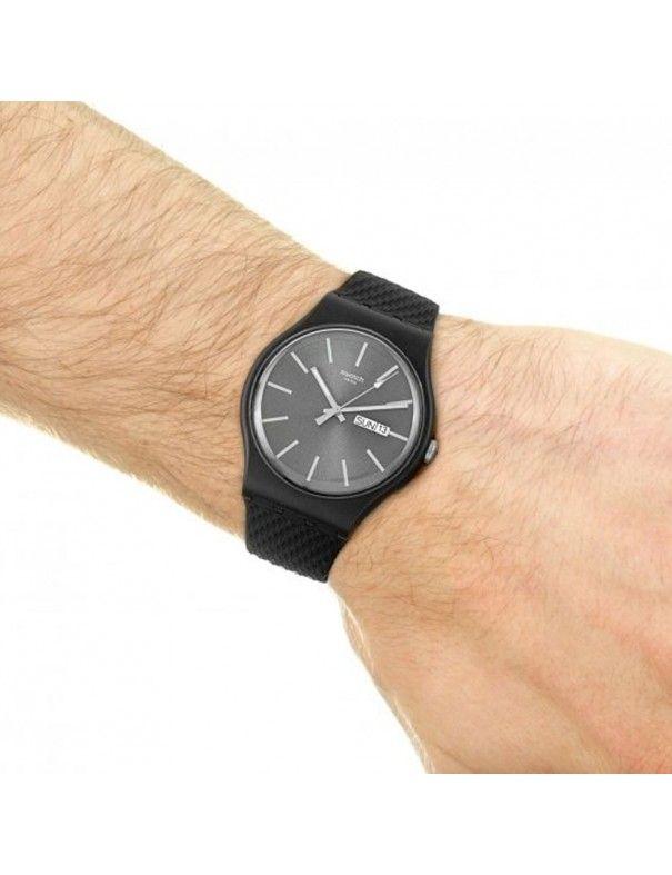 Reloj Swatch Unisex SUOM708 Bricagris