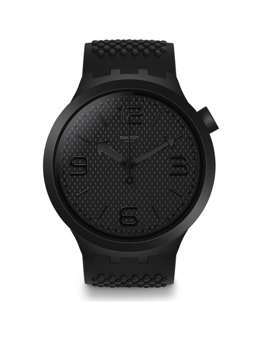 Reloj Swatch Unisex SO27B100 BBBlack