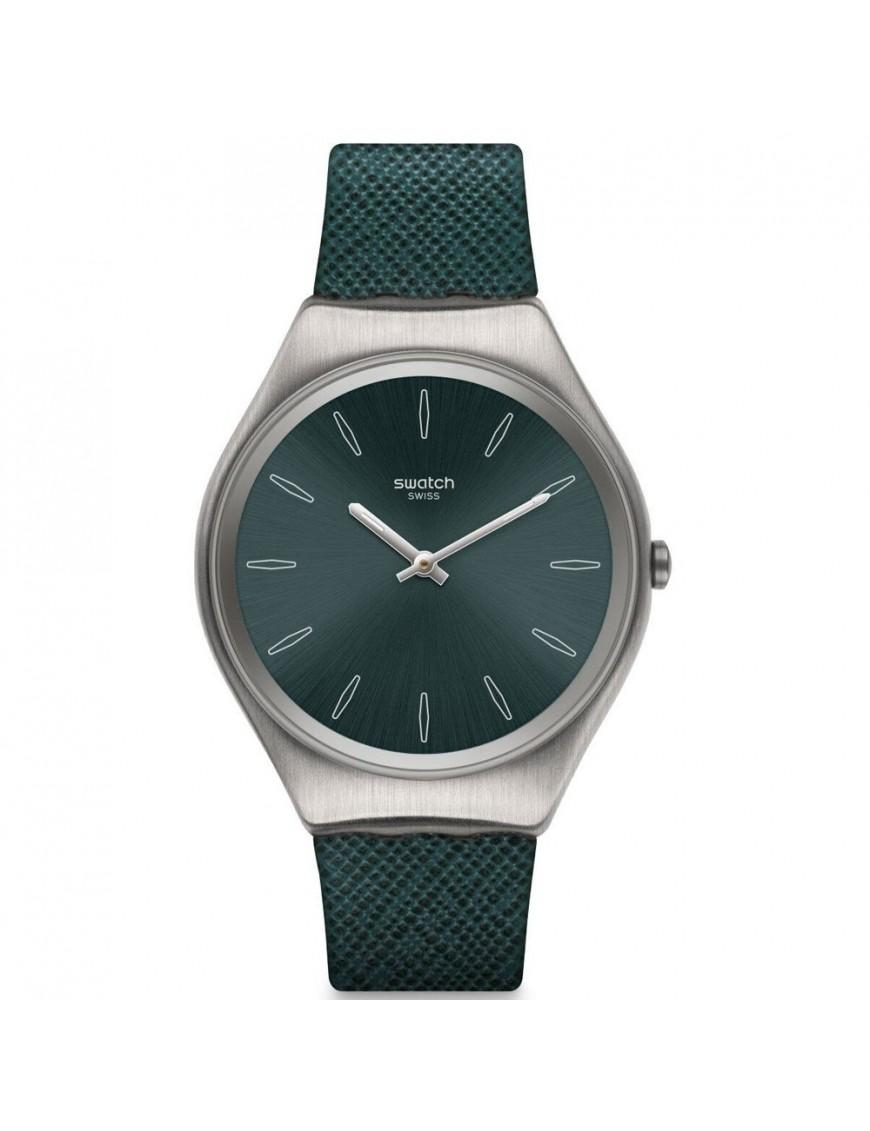 Reloj Swatch Unisex SYXS121 Skinpretol