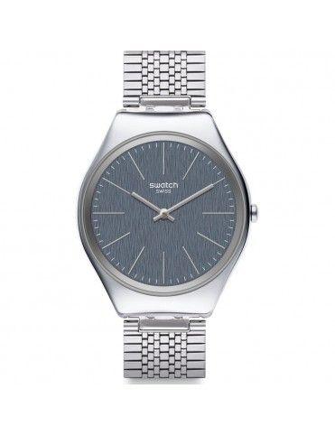 Reloj Swatch Unisex SYXS122GG Skinsportchic