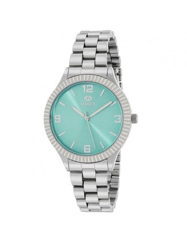 Reloj Marea Mujer B41254/4