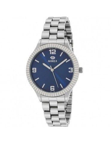Reloj Marea Mujer B41254/7