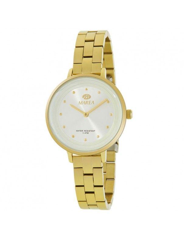 Reloj Marea Mujer B54175/4
