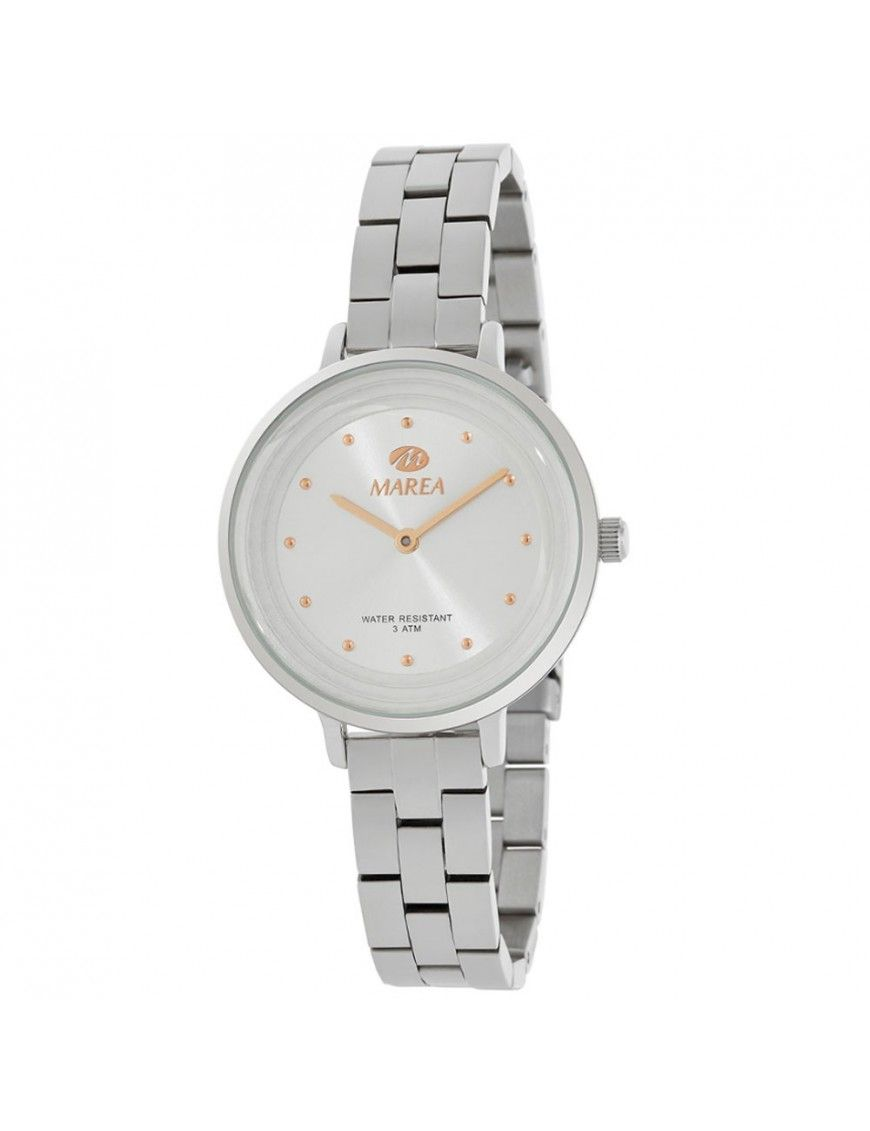 Reloj Marea Mujer B54175/2