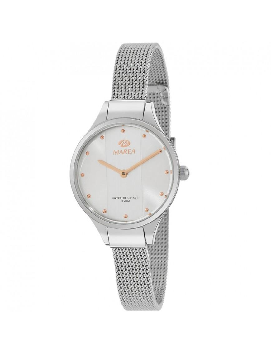 Reloj Marea Mujer B54176/1