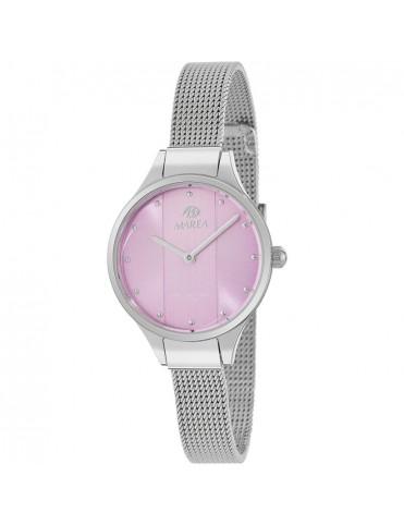 Reloj Marea Mujer B54176/3