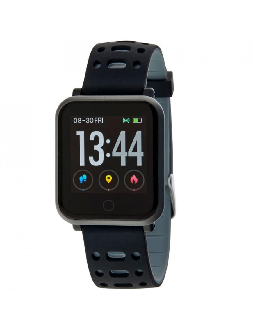 Reloj Marea Unisex pulsera actividad B57002/3