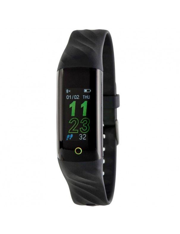 Reloj Marea Unisex pulsera actividad B57003/1