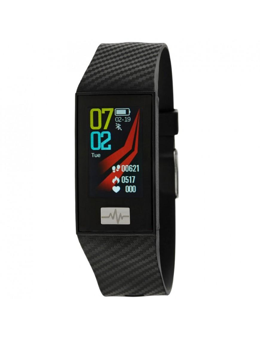 Reloj Marea Unisex pulsera actividad B57004/1