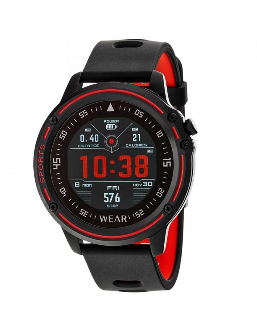 Reloj Marea Unisex pulsera actividad B57005/1