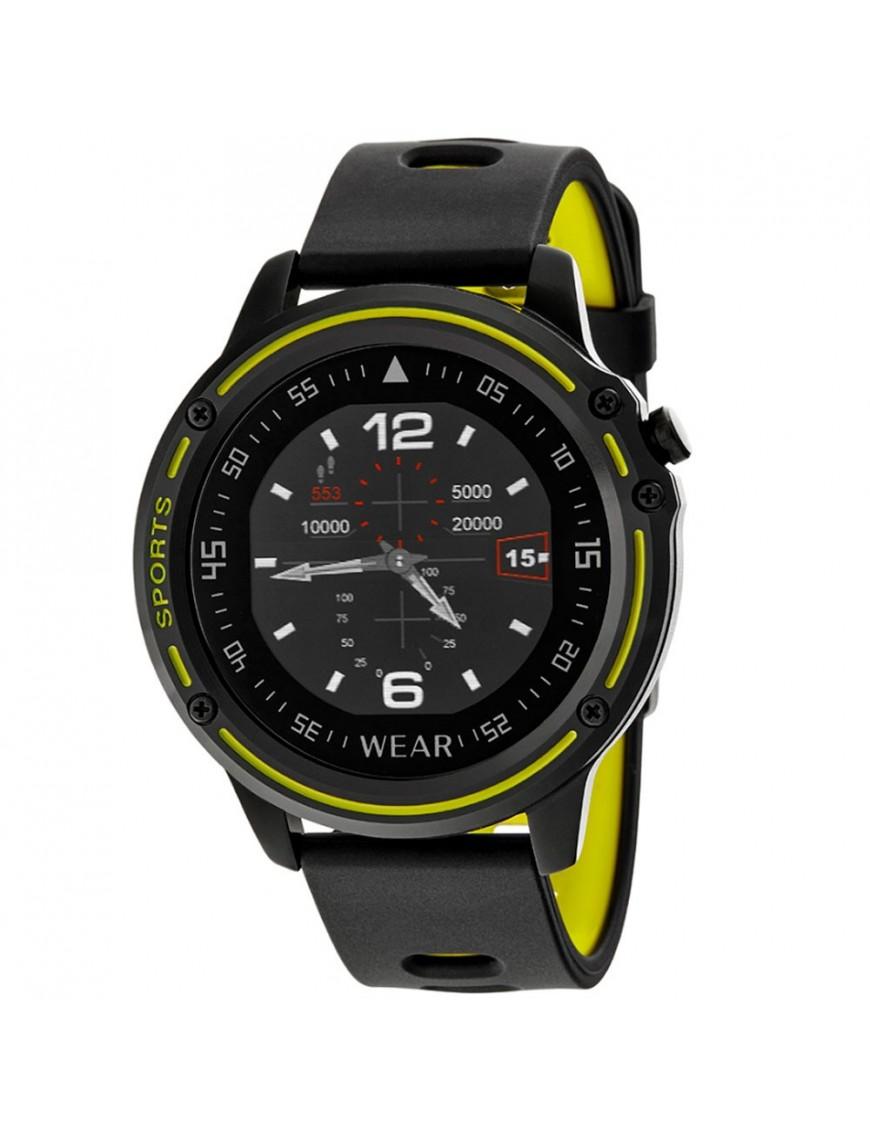 Reloj Marea Unisex pulsera actividad B57005/2