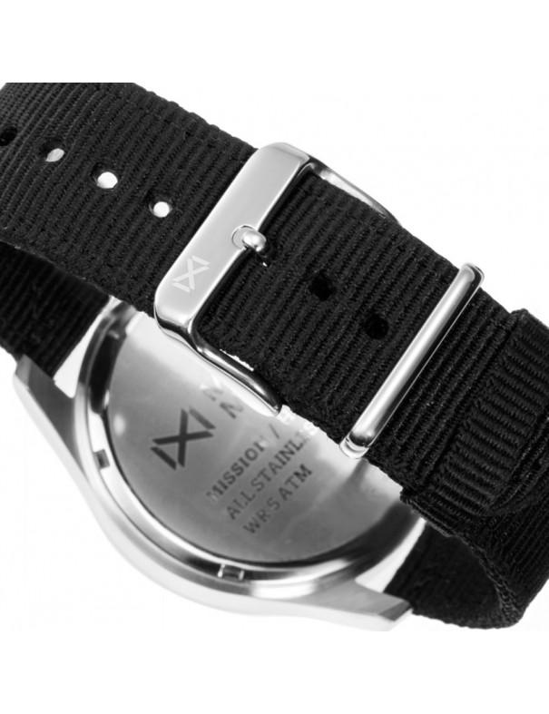 Reloj Mark Maddox Hombre HC7131-34