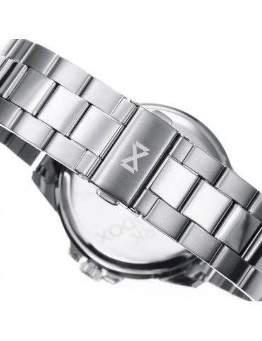 Reloj Mark Maddox Hombre HM0111-07 Marais