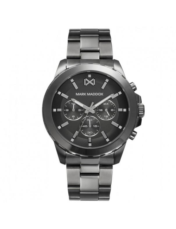 Reloj Mark Maddox hombre multifunción HM0112-17