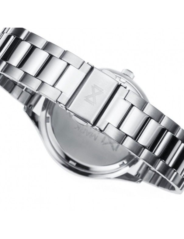 Reloj Mark Maddox hombre multifunción HM7136-34