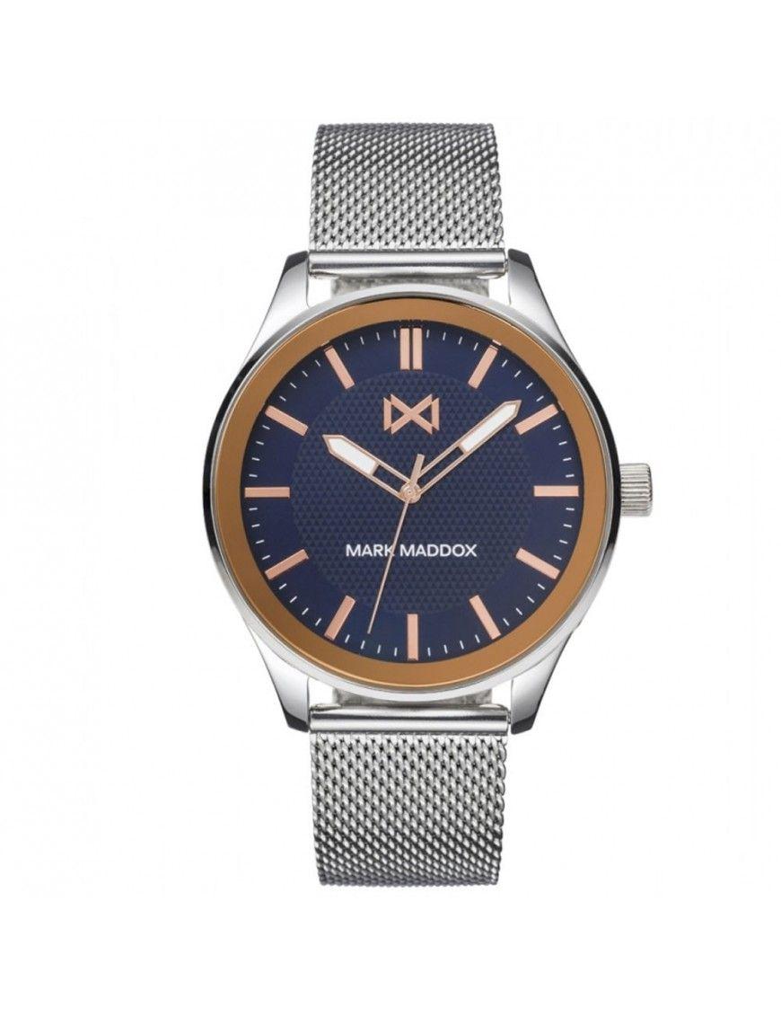 Reloj Mark Maddox hombre HM7139-37