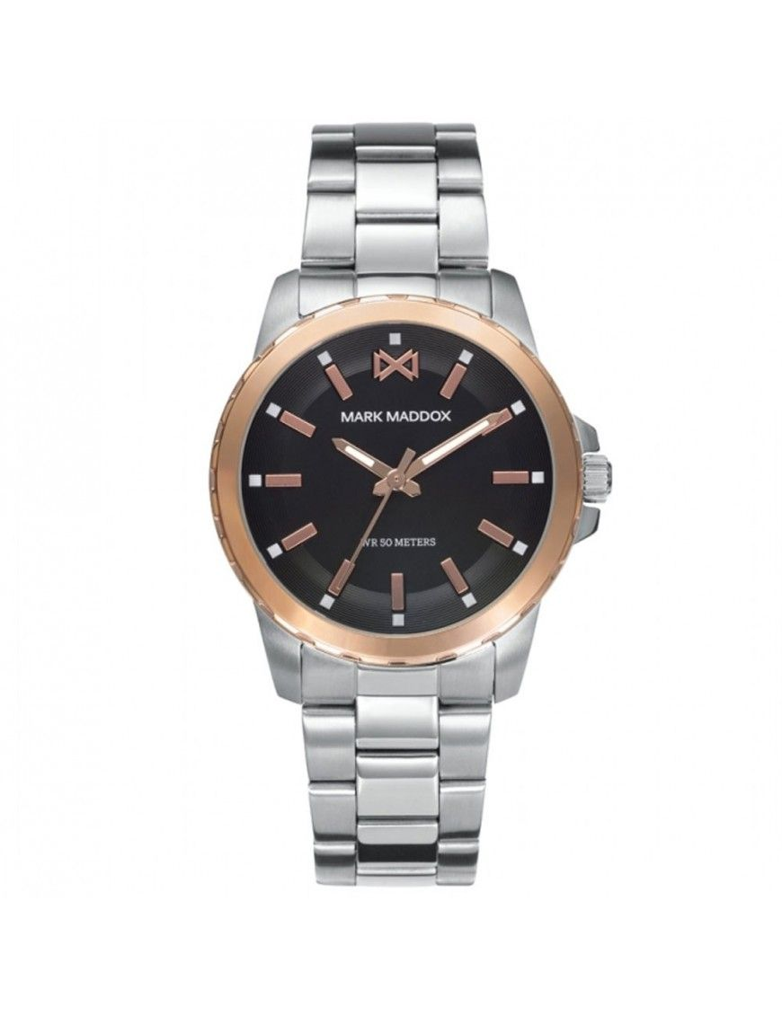 Reloj Mark Maddox Mujer MM0115-57 Marais