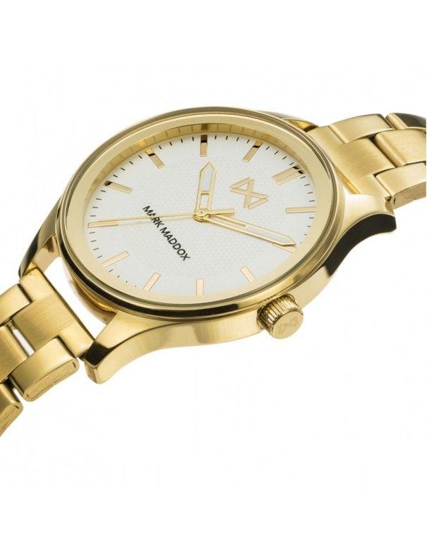 Reloj Mark Maddox Mujer MM7132-07 Midtown