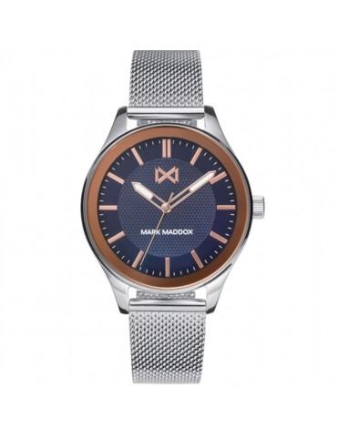 Reloj Mark Maddox Mujer MM7133-37 Midtown