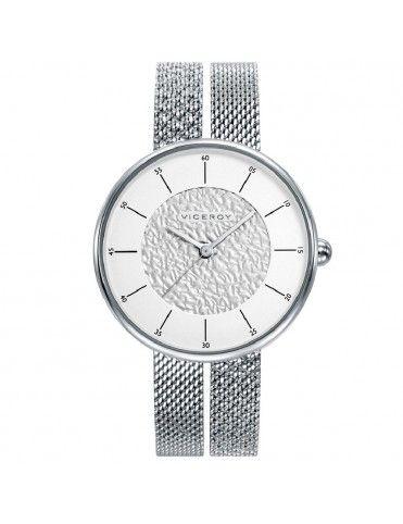 Reloj Viceroy mujer Air 42374-47