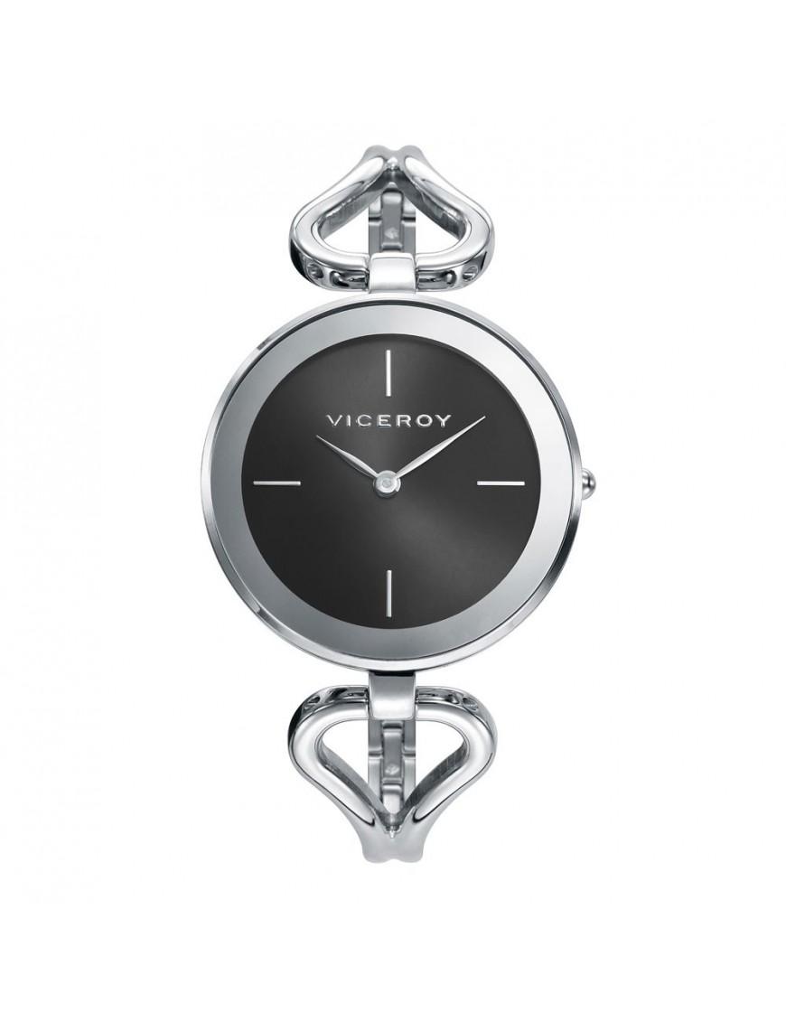 Reloj Viceroy Mujer Air 42388-57